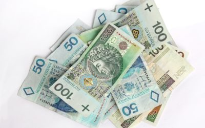 Przedsiębiorcy sfinansują kolejne programy socjalne rządu?