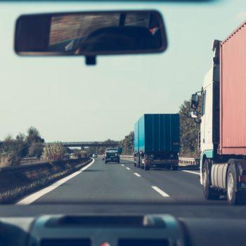 Przedsiębiorcy transportowi kontra ZUS