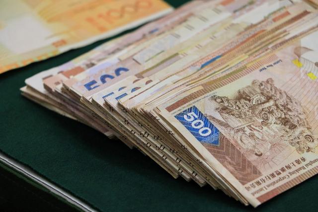 Przedsiębiorcy mogą wnioskować o przedłużenie terminu na zakup kas online