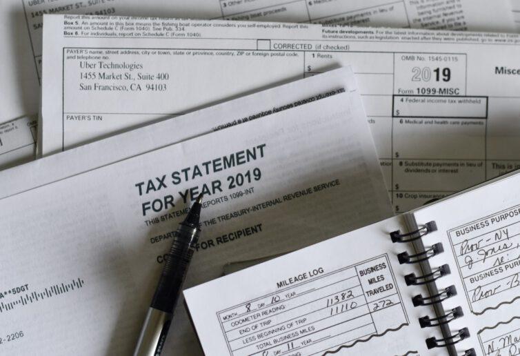Przejęcie spółki osobowej przez kapitałową a podatek dochodowy