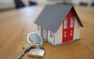 Przeniesienie własności nieruchomości w zamian za zwolnienie z hipoteki a podatek dochodowy