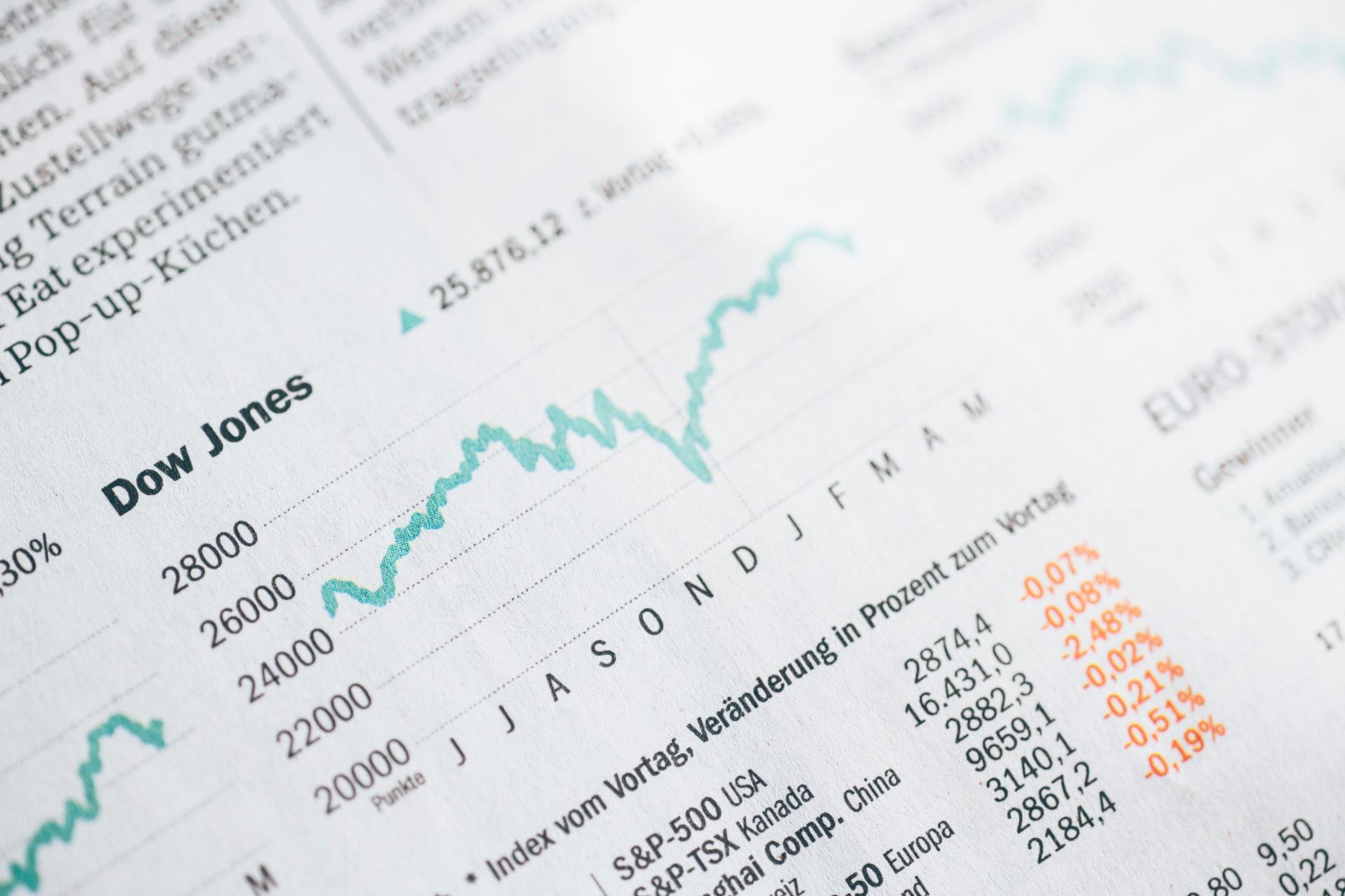 Przewidywania rządu co do polskiej gospodarki w 2021 r.