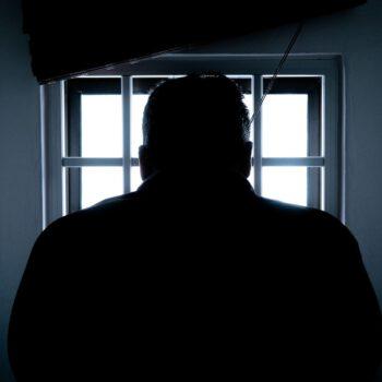 RPO tortury w Polsce to wciąż sprawa aktualna