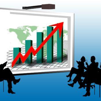 Raty kredytów pójdą w górę. RPP podniosła stopy procentowe