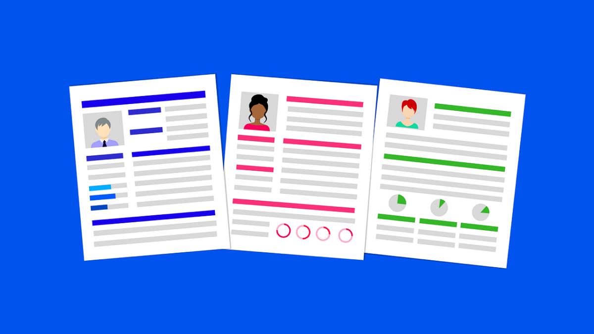 Rekrutacja 2.0, czyli, czego oczekuje pracownik, a co może zaoferować pracodawca