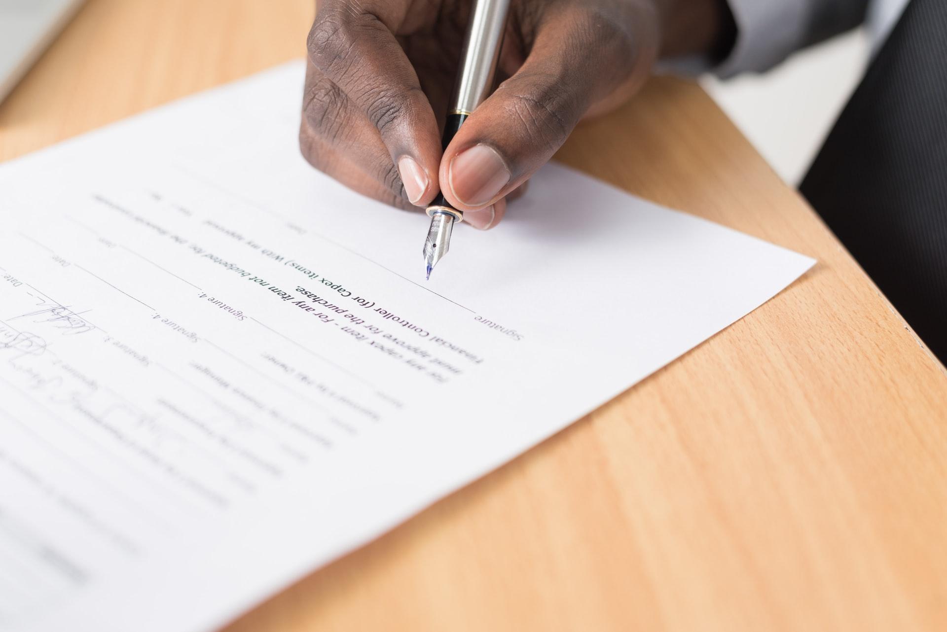 Restrukturyzacja spółek komandytowych a konieczność zwrotu środków z Tarcz Finansowych