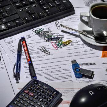Rośnie liczba niezapłaconych faktur w polskich firmach