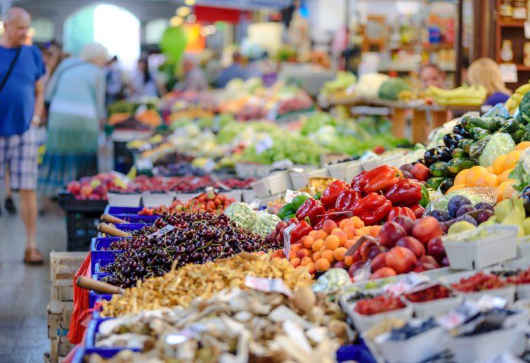 Rośnie niewypłacalność firm w sektorze spożywczym