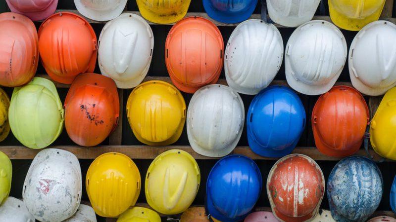 Rośnie zadłużenie branży budowlanej