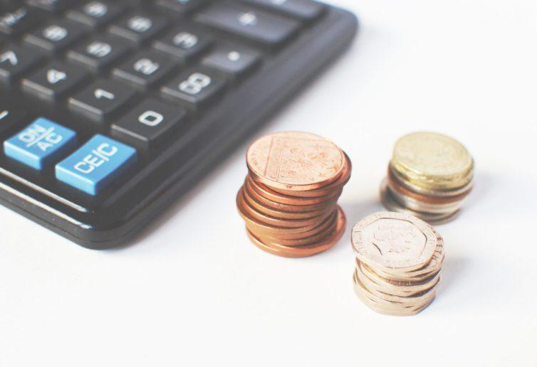 Rosną opłaty za mieszkanie
