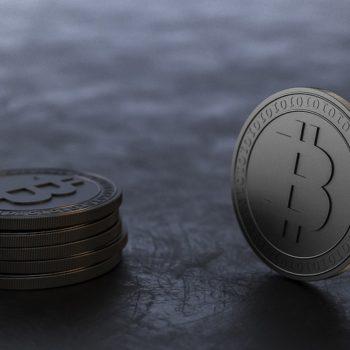 Rynek blockchain rośnie w błyskawicznym tempie