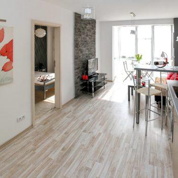 Rynek mieszkań na wynajem w Polsce na podstawie analizy 182 tys. ogłoszeń online