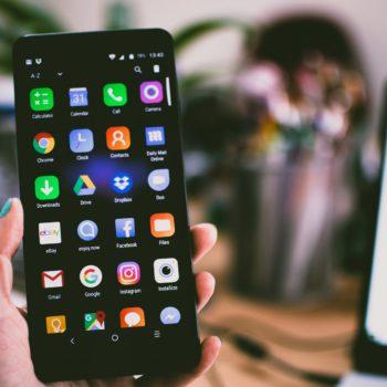 Model programmatic reklamy mobilnej podbije rynek