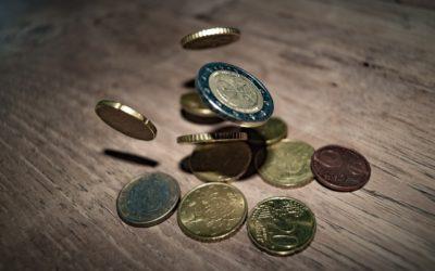 Rynek obligacji nadal pozytywny wobec Hiszpanii