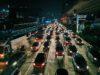 Rząd planuje zaostrzyć kary za łamanie przepisów drogowych