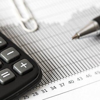 Rząd przyjął SLIM VAT 2
