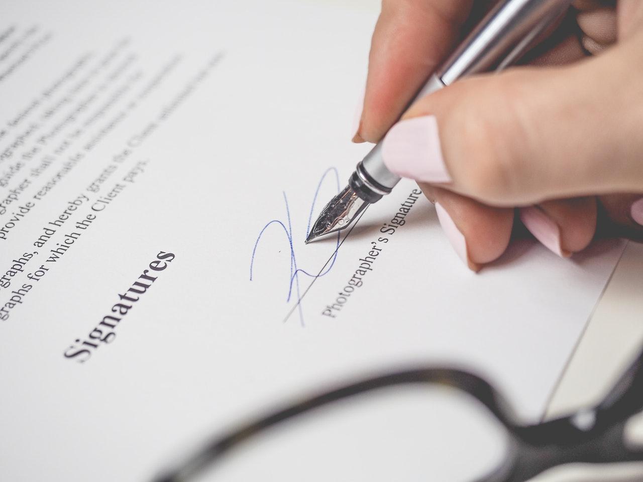 Rząd przyjął nowelizację ustaw o funduszach inwestycyjnych i o obrocie instrumentami finansowymi