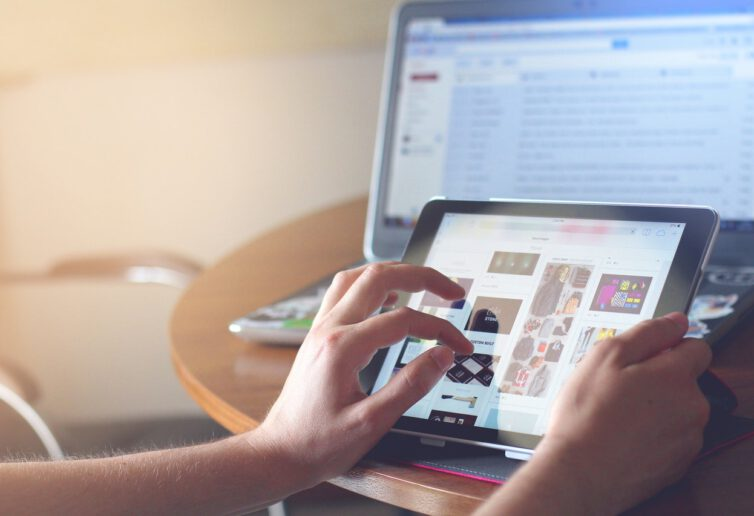 Rząd uszczelnia VAT w obszarze e-commerce
