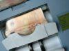 Rządowe założenia budżetu państwa na 2022 rok