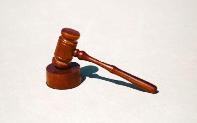 Rzecznik Praw Obywatelskich przeciwny skardze MSWiA ws. obniżenia emerytury szpiega