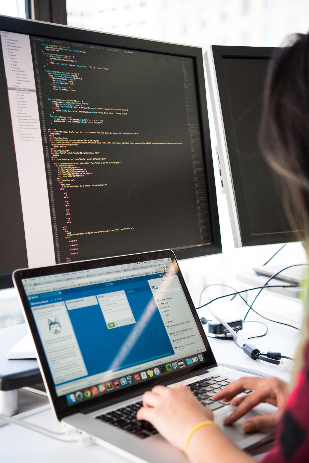 SAS wskazuje 4 obszary rozwoju biznesu w 2021 roku
