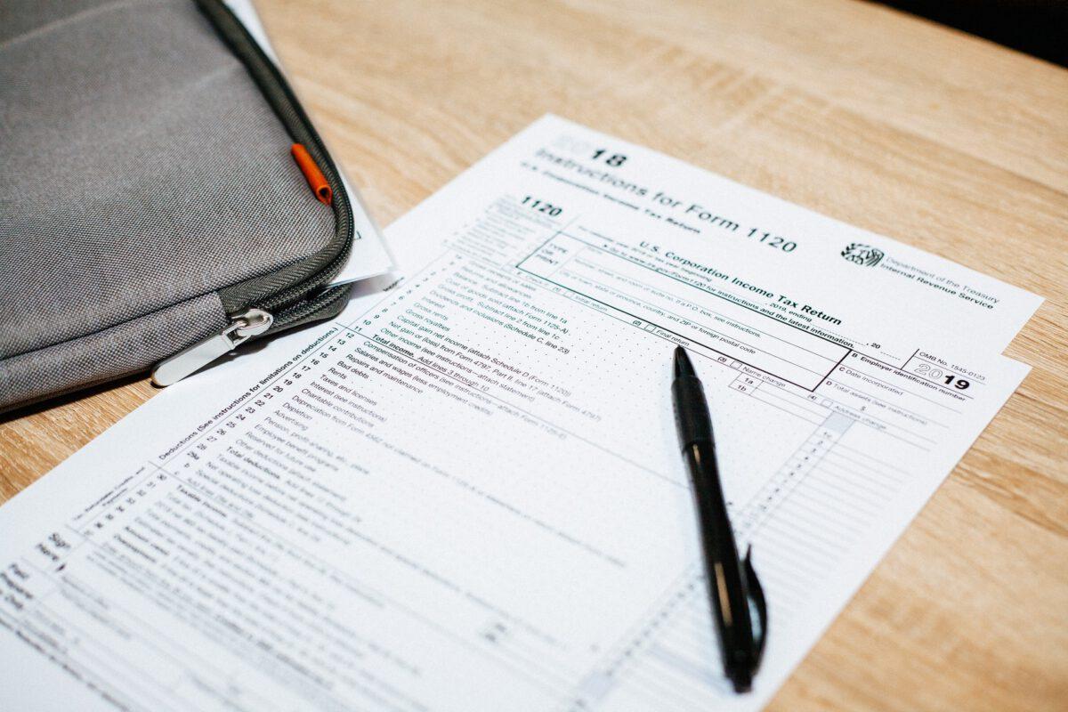 SLIM VAT – nowelizacja ustawy o podatku od towarów i usług, która ma uprościć rozliczenia VAT