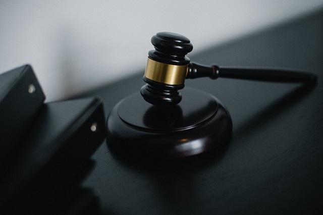 Sąd Najwyższy zawiesił rozpoznanie sprawy kredytów frankowych, z obawy o swoją niezawisłość