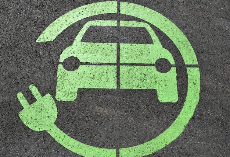 Samochody hybrydowe włączone do ustawy