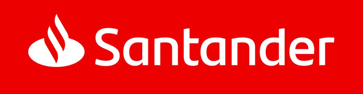 Santander Bank Polska S.A.