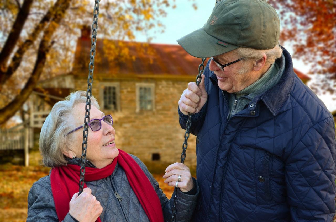 Sejm uchwalił wypłatę jednorazowego świadczenia dla emerytów i rencistów