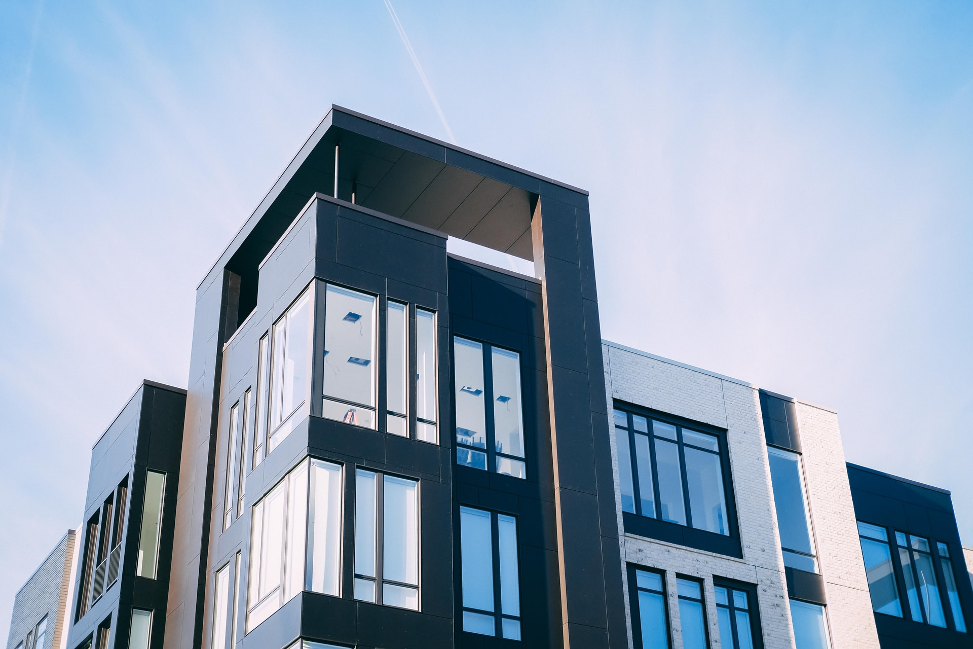 Skutki podatkowe nieodpłatnego zniesienia współwłasności mieszkania obciążonego hipoteką