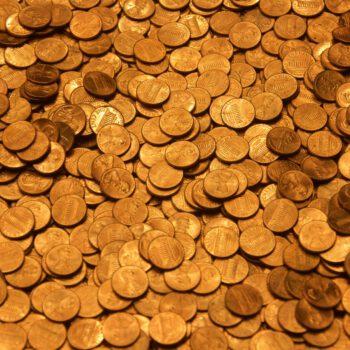 Skutki podatkowe sprzedaży złota