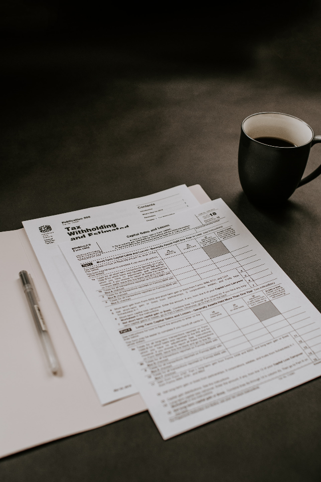 Skutki podatkowe w PCC nabycia przez luksemburską spółkę wierzytelności w ramach kompleksowej usługi sekurytyzacji