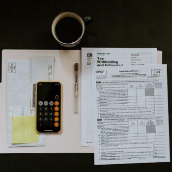 Skutki podatkowe w PCC od umowy dożywocia