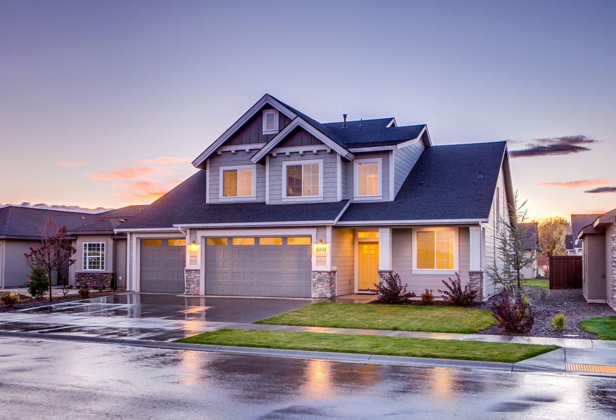 Skutki podatkowe zbycia nieruchomości przy rozdzielności majątkowej małżeńskiej