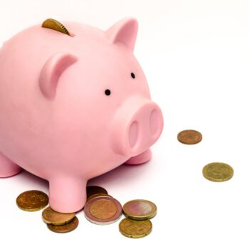 Skutki podatkowe zmiany udziału w zysku spółki jawnej