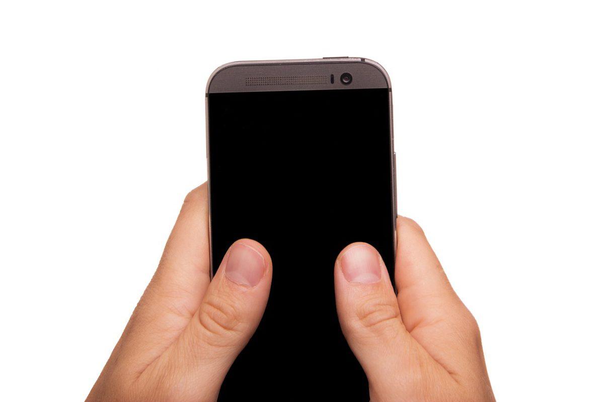 Smartfon pomoże nam szybciej zatankować