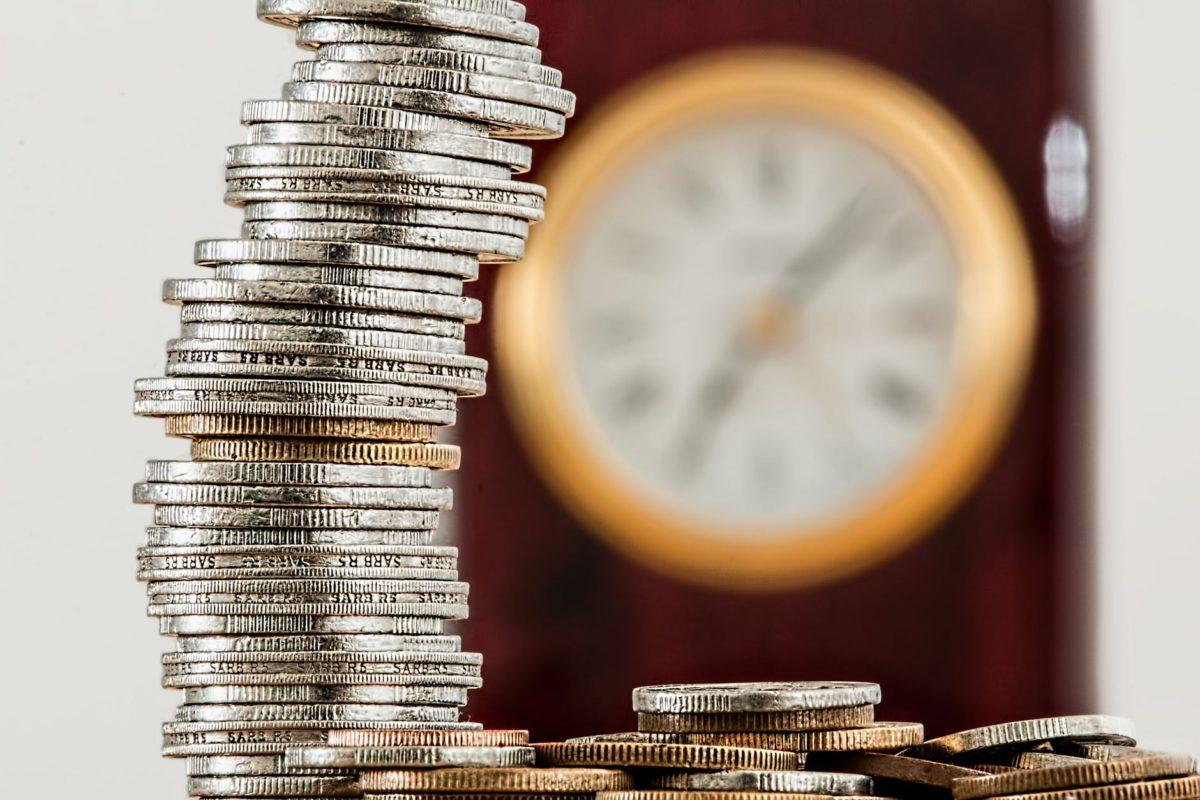 Spadek rentowności na Catalyst