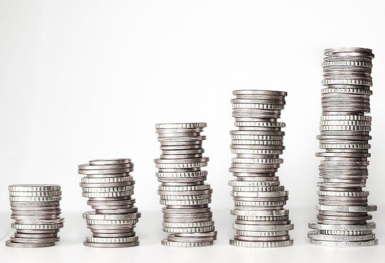 Sposoby przedsiębiorców na finansowanie biznesu
