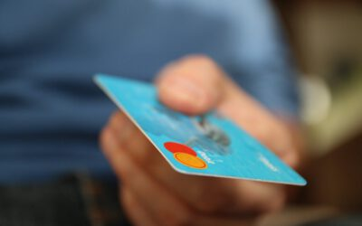 Sprzedaż kredytów dla klientów indywidualnych