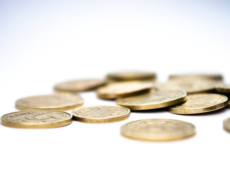 Sprzedaż kredytów w Polsce – najnowsze dane