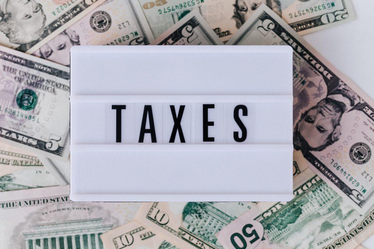 Sprzedaż akcji celem ich umorzenia a podatek VAT
