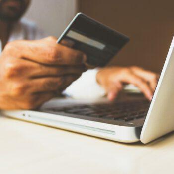 Stanowisko KNF ws. stosowania wskaźników referencyjnych w umowach kredytu