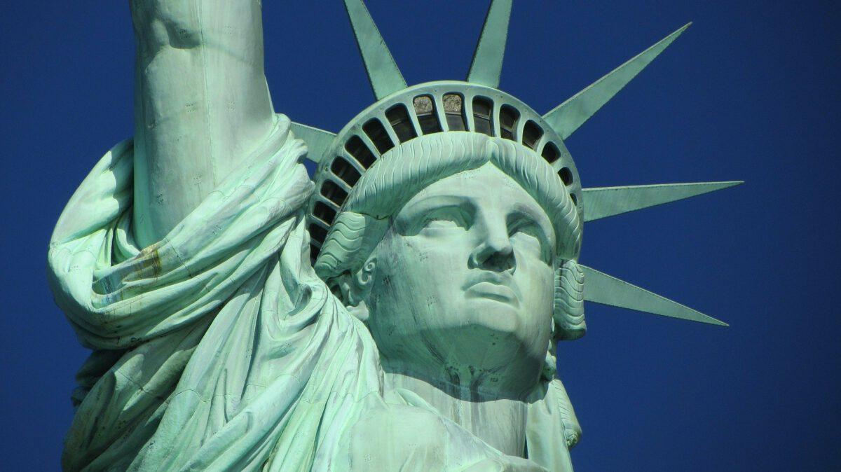 """Stany Zjednoczone są """"głęboko zaniepokojone"""" projektem lex TVN"""