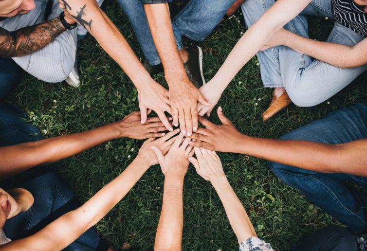 Startuje Globalny Sojusz dla Młodych