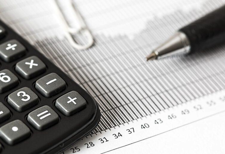 Status wypłaty dywidendy na gruncie cen transferowych