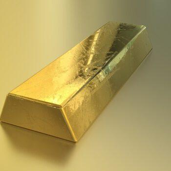 SurSurowce w dół przez umocnienia dolara, srebro największym przegranym - Tygodniowy przegląd rynków towarowychowce w dół przez umocnienia dolara, srebro największym przegranym - Tygodniowy przegląd rynków towarowych