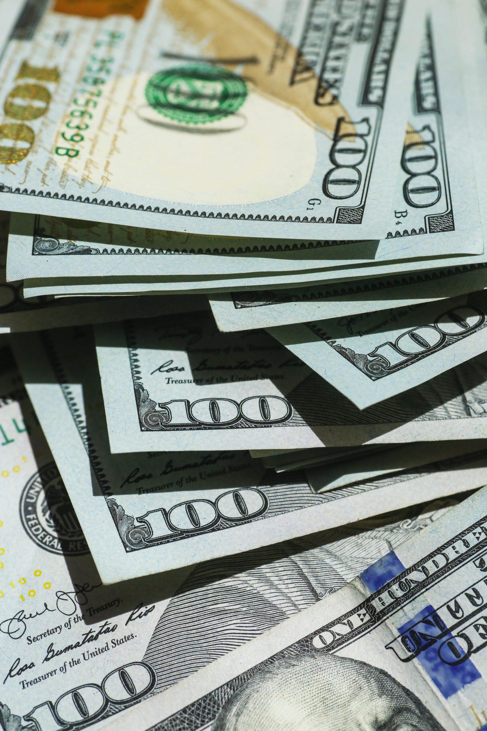 Światowa Organizacja Handlu potwierdza prawo UE do odwetu za 4 miliardy dolarów amerykańskiego wsparcia dla Boeinga
