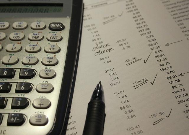 Swoje hipoteczne długi spłacimy do 2050 roku
