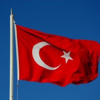 Sytuacja w Turcji – wpływ na światową gospodarkę i rynki finansowe